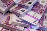 geld_500_eurobiljetten_200x133
