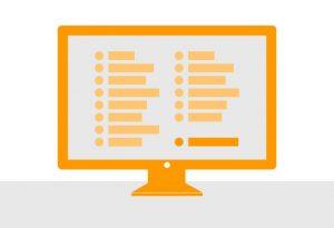 Online boekhouden van De Jonge Accountants