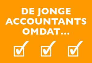 De Jonge Accountants